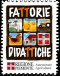 logo-fattorie-didattiche1